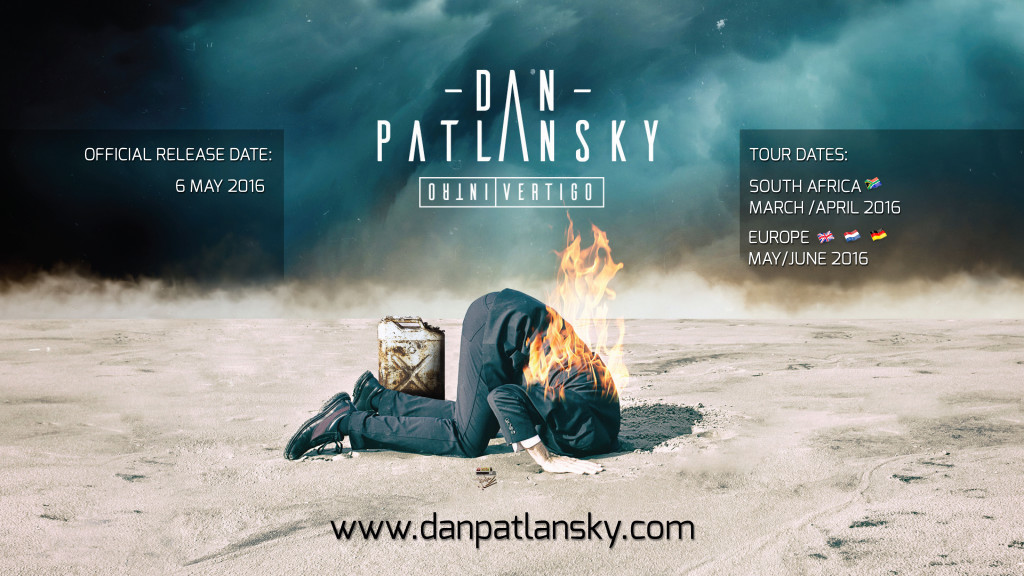 DanPatlansky_Introvertigo_v04