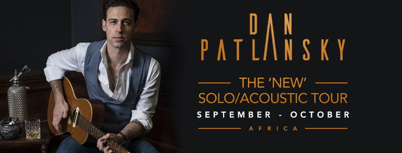 Dan-Patlansky-Acoustic-SA-Tour-Sep-Oct