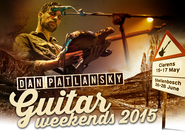 GuitarWeekends_Header