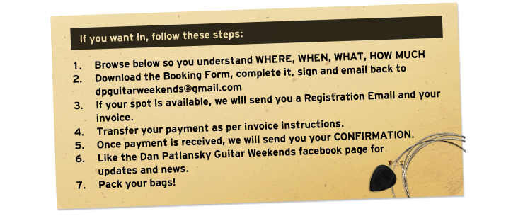 GuitarWeekends_Notice2