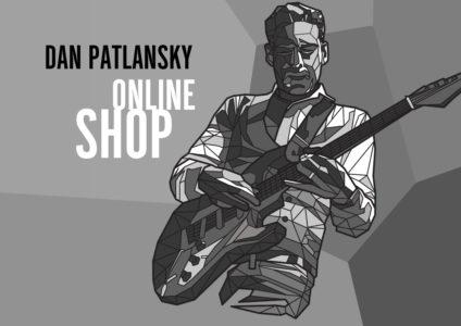 DP-Online-Shop-Facebook-Post