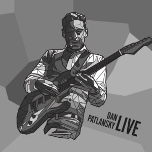 thumbnail_Dan-Patlansky-LIVE-2019